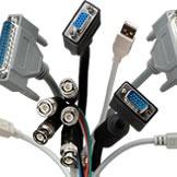 cableado-estructurado-bogota-colombia-netcomp.co