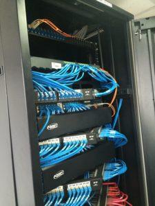 cableado-estructurado-instalaciones-de-cableado-2-bogota-colombia-cableado-estructurado.com.co