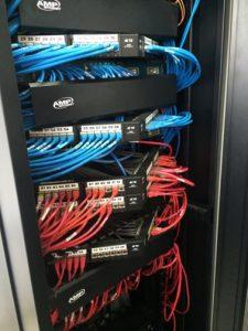 cableado-estructurado-instalaciones-de-cableado-3-bogota-colombia-cableado-estructurado.com.co