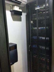 cableado-estructurado-instalaciones-de-cableado-6-bogota-colombia-cableado-estructurado
