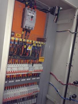 cableado-estructurado-instalaciones-electricas-2-bogota-colombia-cableado-estructurado.com.co
