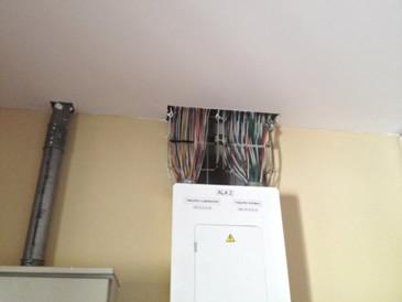 cableado-estructurado-instalaciones-electricas-3-bogota-colombia-cableado-estructurado.com.co