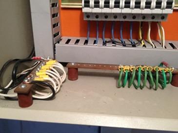 cableado-estructurado-instalaciones-electricas-4-bogota-colombia-cableado-estructurado.com.co