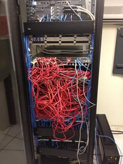 cableado-estructurado-organizacion-puntos-nuevos-bogota-colombia-cableado-estructurado.com.co