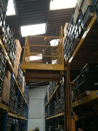 cableado-estructurado-trabajo-seguro-en-alturas-3-bogota-colombia-cableado-estructurado.com.co
