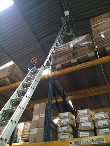 cableado-estructurado-trabajo-seguro-en-alturas-5-bogota-colombia-cableado-estructurado.com.co