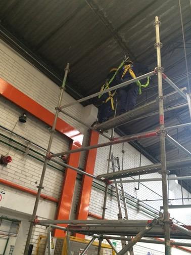 cableado-estructurado-trabajo-seguro-en-alturas-bogota-colombia-cableado-estructurado.com.co