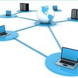 esquemas-de-conectividad-bogota-colombia-servidor-hp.com.co