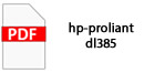 hp-proliant-dl385-servidor-hp-co
