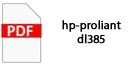 hp-proliant-dl385-servidor-hp-co