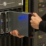 instalacion-de-servidores-bogota-colombia-servidor-hp.com.co