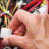 mantenimiento-preventivo-de-servidores-bogota-colombia-servidor-hp.com.co