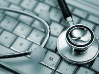 Mantenimiento Preventivo : Servidores, Switches, PC, Portatiles, UPS