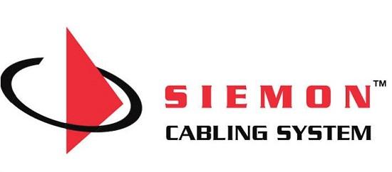 Siemon Cableado Estructurado