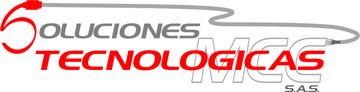 Soluciones Tecnologicas MCC