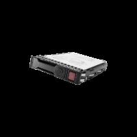759210-B21 – HP- Disco Duro SAS